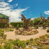 Magic Aqua Robin Hood Resort Picture 2