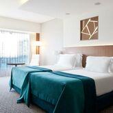 Epic Sana Lisboa Hotel Picture 4