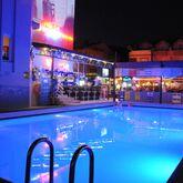 Grand Villa Sol Apartments Picture 9