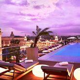 Gran Hotel Manzana Kempinski La Habana Picture 18
