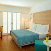 Doria Hotel Picture 2