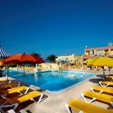 Baia Cristal Beach and Spa Resort Picture 15