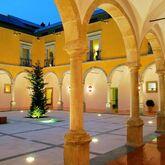 Pousada Convento de Tavira Hotel Picture 5