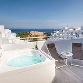 Barcelo Portinatx Hotel Picture 9
