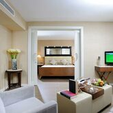Elegance Hotel International Picture 4