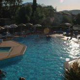 Tunacan Hotel Picture 0