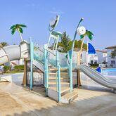 Sea Club Resort Hotel Picture 14
