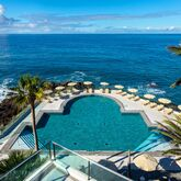 Sol La Palma Hotel and Apartments Picture 0