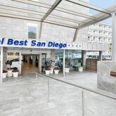 Best San Diego Hotel Picture 13