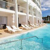 Sunprime Atlantic View Suites & Spa Apartments - Adults Only Picture 8