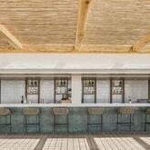 Mitsis Norida Beach Hotel Picture 13