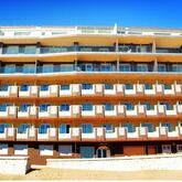 Vegasol Playa Apartaments Picture 2