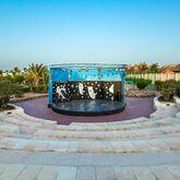 Aurora Oriental Resort Picture 8