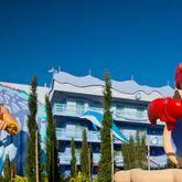 Disney's Art Of Animation Resort Picture 5