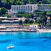 Adriatic Hotel Picture 0