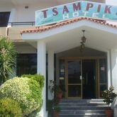 Tsampika Hotel Picture 4