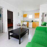 Corona Mar Apartments Picture 6