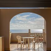 Elba Lucia Sport and Suite Hotel Picture 7