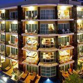 Andakira Hotel Picture 0