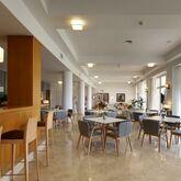 Parador De Javea Hotel Picture 13