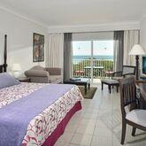 Paradisus Princesa Del Mar Resort & Spa Picture 6