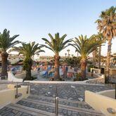 Euro Village Achilleas Hotel Picture 18