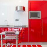 Abril Apartments Picture 2
