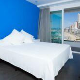 Brisa Hotel Picture 4