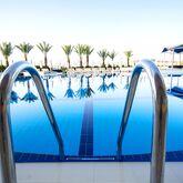 Orange County Resort Hotel Picture 2