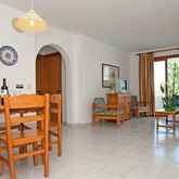 Las Velas Apartments Picture 4