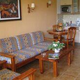 Montemayor Apartments Picture 2