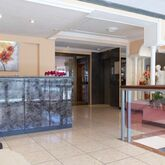 Xapala Hotel Picture 8