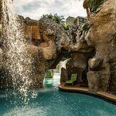 Hyatt Regency Grand Cypress Picture 13
