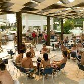 D'Andrea Mare Beach Hotel Picture 7