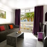 Jardin Del Atlantico Aparthotel Picture 11