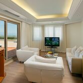 Xanadu Resort Hotel Picture 7