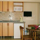 Ecem Aparthotel Picture 4