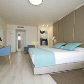 Aqua Suites Lanzarote Picture 2