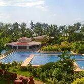 LaLit Golf & Spa Resort Goa Hotel Picture 0