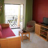 Quinta Pedra Dos Bicos Hotel Picture 4