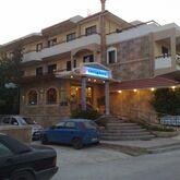 Kassandra Apartments Picture 3