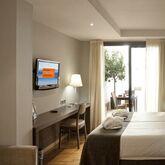 Silken Concordia Hotel Picture 9
