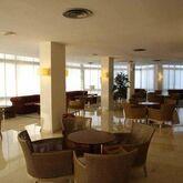 Tres Torres Hotel Picture 9