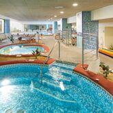 Senator Marbella Hotel Picture 9