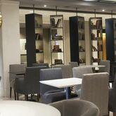 Abba Balmoral Hotel Picture 5