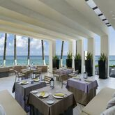 Grand Sens Cancun Picture 12