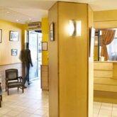 Holidays at Timhotel Paris Gare Montparnasse in Montparnasse & Tour Eiffel (Arr 14 & 15), Paris