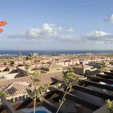 Villas Castillo Premium Picture 2