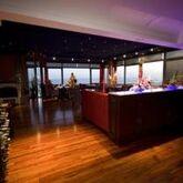 Grand Yavuz Hotel Istanbul Picture 4