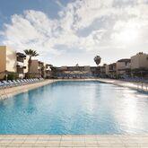 Hotel Palia Don Pedro Picture 3